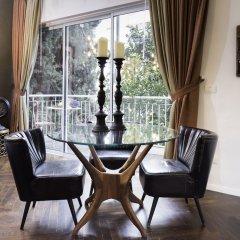 Sweet Inn Apartments-Bartenura Street Израиль, Иерусалим - отзывы, цены и фото номеров - забронировать отель Sweet Inn Apartments-Bartenura Street онлайн фото 2