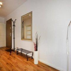 Отель Dom & House - Apartamenty Aquarius Сопот фитнесс-зал фото 2