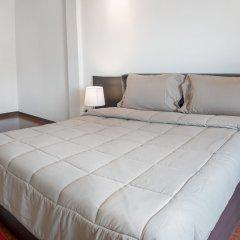 Отель Hideaway Guest House And Bar комната для гостей фото 5