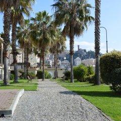 Отель Domitilla Генуя фото 2