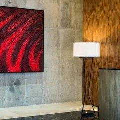 Отель Renaissance New York Midtown Hotel США, Нью-Йорк - отзывы, цены и фото номеров - забронировать отель Renaissance New York Midtown Hotel онлайн