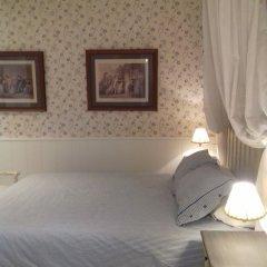 Отель El Hogar Del Prado Мадрид ванная