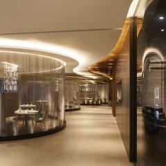 Отель InterContinental Seoul COEX Южная Корея, Сеул - отзывы, цены и фото номеров - забронировать отель InterContinental Seoul COEX онлайн фото 7
