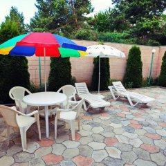 Отель Sion Resort Армения, Цахкадзор - отзывы, цены и фото номеров - забронировать отель Sion Resort онлайн