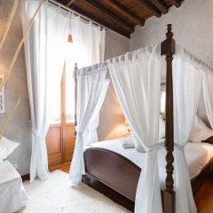 Апартаменты Colosseo Luxury Apartment спа фото 2