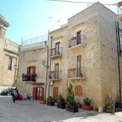 Отель La Muraglia Бари фото 6