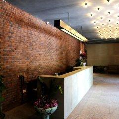 Отель Jingyuetai Hotel Beijing Китай, Пекин - отзывы, цены и фото номеров - забронировать отель Jingyuetai Hotel Beijing онлайн интерьер отеля фото 2