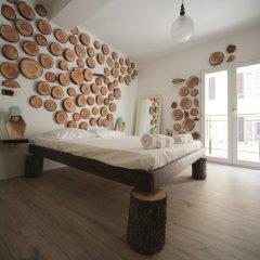 Отель Dopa Hostel Италия, Болонья - отзывы, цены и фото номеров - забронировать отель Dopa Hostel онлайн детские мероприятия