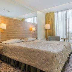 Отель Ulemiste Эстония, Таллин - - забронировать отель Ulemiste, цены и фото номеров комната для гостей фото 2