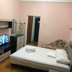 Гостиница Joy Hotel and Apartments в Сочи отзывы, цены и фото номеров - забронировать гостиницу Joy Hotel and Apartments онлайн фото 13