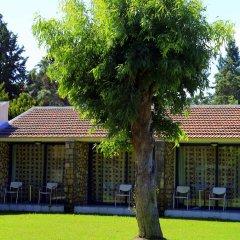Отель Labranda Blue Bay Resort Родос фото 3