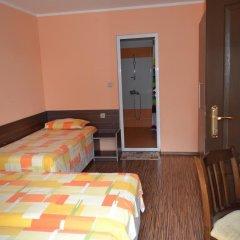 Отель Guest house Tangra Болгария, Равда - отзывы, цены и фото номеров - забронировать отель Guest house Tangra онлайн детские мероприятия