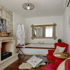 Gobene Alacati Турция, Чешме - отзывы, цены и фото номеров - забронировать отель Gobene Alacati онлайн комната для гостей фото 2