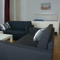 Отель Vienna Calling комната для гостей