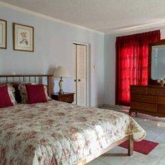 Отель Lawrence Pool House комната для гостей фото 5