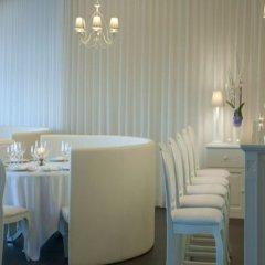 Отель Longevity Wellness Resort Monchique фото 3