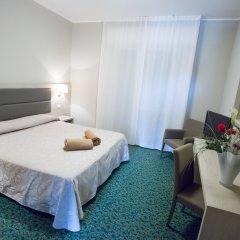 Отель Smeraldo Италия, Абано-Терме - отзывы, цены и фото номеров - забронировать отель Smeraldo онлайн комната для гостей