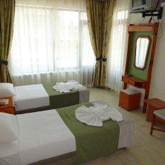 Pinar Hotel комната для гостей фото 8