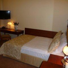 Отель Kolegiacki Польша, Познань - отзывы, цены и фото номеров - забронировать отель Kolegiacki онлайн удобства в номере
