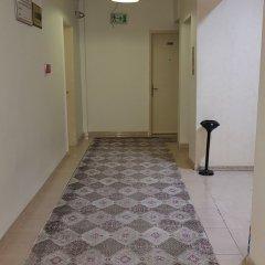 Kargul Hotel Турция, Газиантеп - отзывы, цены и фото номеров - забронировать отель Kargul Hotel онлайн парковка