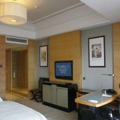 Отель Wyndham Grand Plaza Royale Oriental Shanghai Китай, Шанхай - отзывы, цены и фото номеров - забронировать отель Wyndham Grand Plaza Royale Oriental Shanghai онлайн удобства в номере