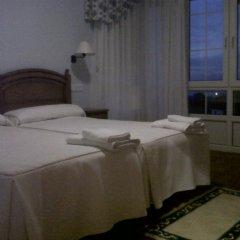 Hotel Restaurante El Fornon Кудильеро комната для гостей фото 2