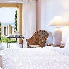 Отель Grecotel Olympia Oasis & Aqua Park Греция, Андравида-Киллини - отзывы, цены и фото номеров - забронировать отель Grecotel Olympia Oasis & Aqua Park онлайн комната для гостей