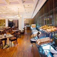 Отель President Solitaire питание фото 2