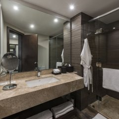 Hyatt Regency Merida Hotel ванная