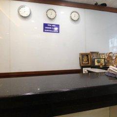 Отель Vanson Villa Индия, Нью-Дели - отзывы, цены и фото номеров - забронировать отель Vanson Villa онлайн детские мероприятия