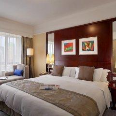 Hotel Royal Macau комната для гостей фото 4