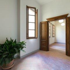 Отель Monalda 2 - Keys Of Italy интерьер отеля