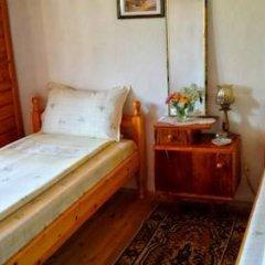 Отель Mechta Guest House ванная