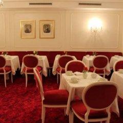 Hotel Amadeus фото 2