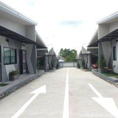 Отель Hide & Seek Resort Krabi Таиланд, Краби - отзывы, цены и фото номеров - забронировать отель Hide & Seek Resort Krabi онлайн