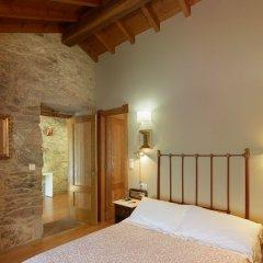 Отель Casa Perfeuto Maria комната для гостей