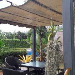 Отель The Fong Krabi Resort фото 18