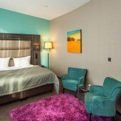 Отель Centro Hotel Ayun DELUXE Германия, Кёльн - отзывы, цены и фото номеров - забронировать отель Centro Hotel Ayun DELUXE онлайн фото 4