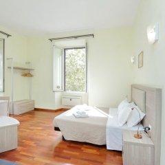 Отель Quo Vadis Inn Италия, Рим - отзывы, цены и фото номеров - забронировать отель Quo Vadis Inn онлайн фото 24