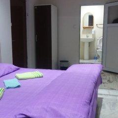 Arya Rezidans Турция, Кайсери - отзывы, цены и фото номеров - забронировать отель Arya Rezidans онлайн комната для гостей фото 3