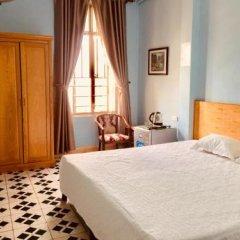 Huong Giang Hotel фото 3