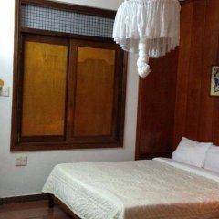 Отель Thanh Binh Iii Хойан комната для гостей фото 5
