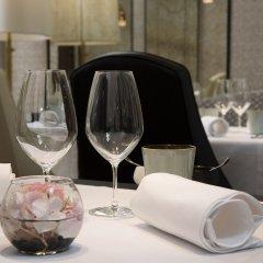 Отель Le Narcisse Blanc & Spa Франция, Париж - 1 отзыв об отеле, цены и фото номеров - забронировать отель Le Narcisse Blanc & Spa онлайн в номере фото 2