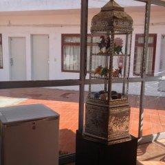 Hotel Arana фото 3