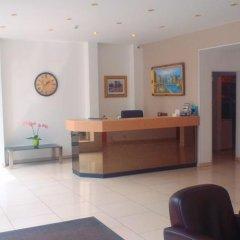 Отель Windsor Бельгия, Брюссель - 1 отзыв об отеле, цены и фото номеров - забронировать отель Windsor онлайн интерьер отеля фото 2