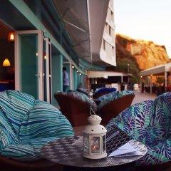 Отель Sol e Mar Португалия, Албуфейра - 1 отзыв об отеле, цены и фото номеров - забронировать отель Sol e Mar онлайн интерьер отеля