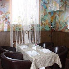 Гостиница MelRose Hotel Украина, Ровно - отзывы, цены и фото номеров - забронировать гостиницу MelRose Hotel онлайн помещение для мероприятий