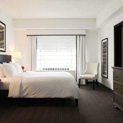 Capitol Hill Hotel комната для гостей фото 6