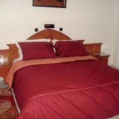 Отель Bouregreg Марокко, Рабат - 2 отзыва об отеле, цены и фото номеров - забронировать отель Bouregreg онлайн фото 2