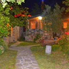 Отель Montenegro Motel фото 12